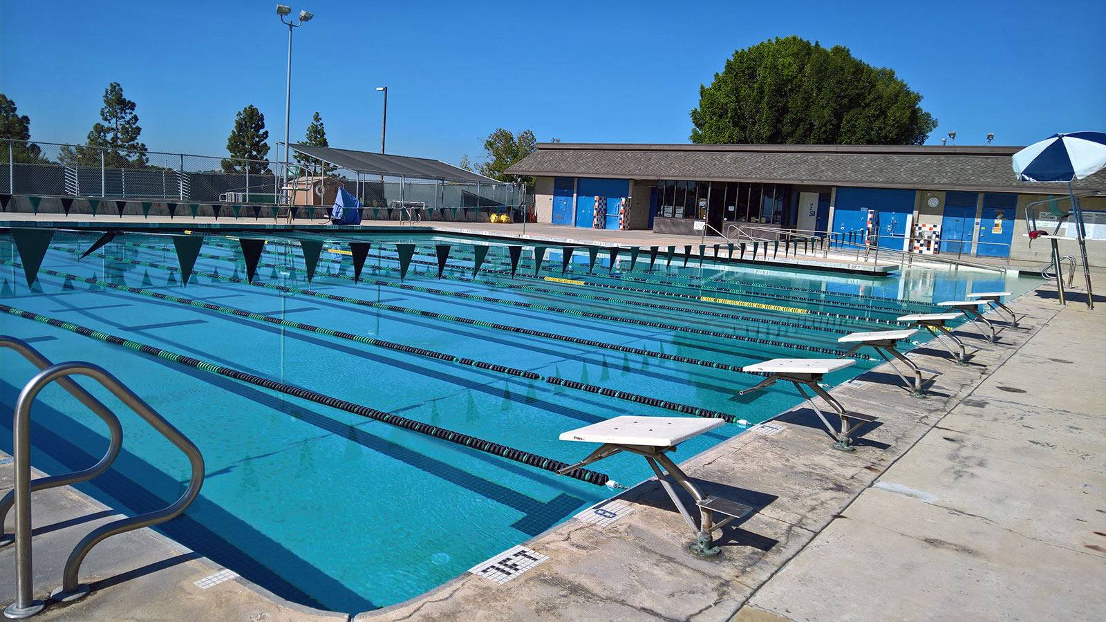 pool locations city of san diego official website