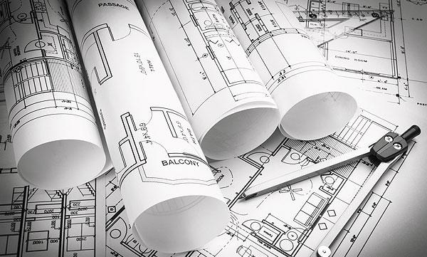 Design Guidelines & Templates | Development Services | City of San