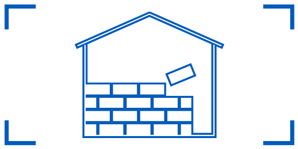 Icon for Accessory Dwelling Units