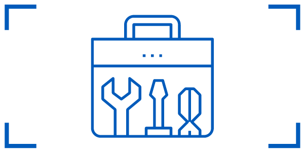 Icon for Comprehensive Housing Incentive Toolkit