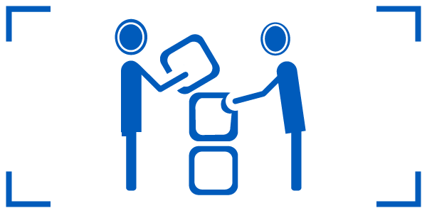 Icon for Inclusionary Housing
