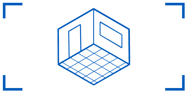 Icon for Micro-Unit Density Bonus
