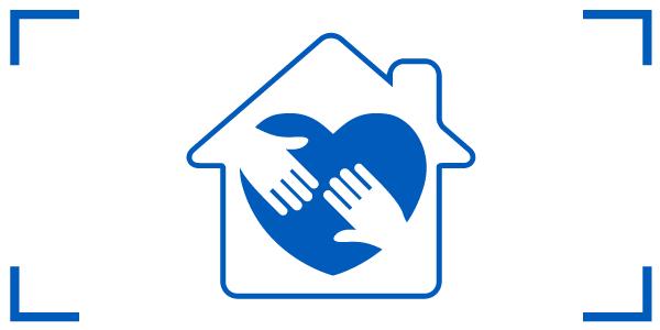 Icon for Senior Housing Density Bonus