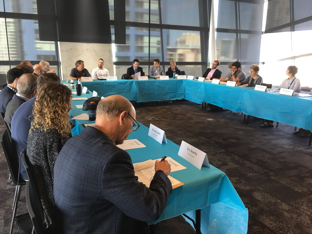 Councilmember Ward brought together environmental leaders to discuss San Diego's enviro priorities.jpg