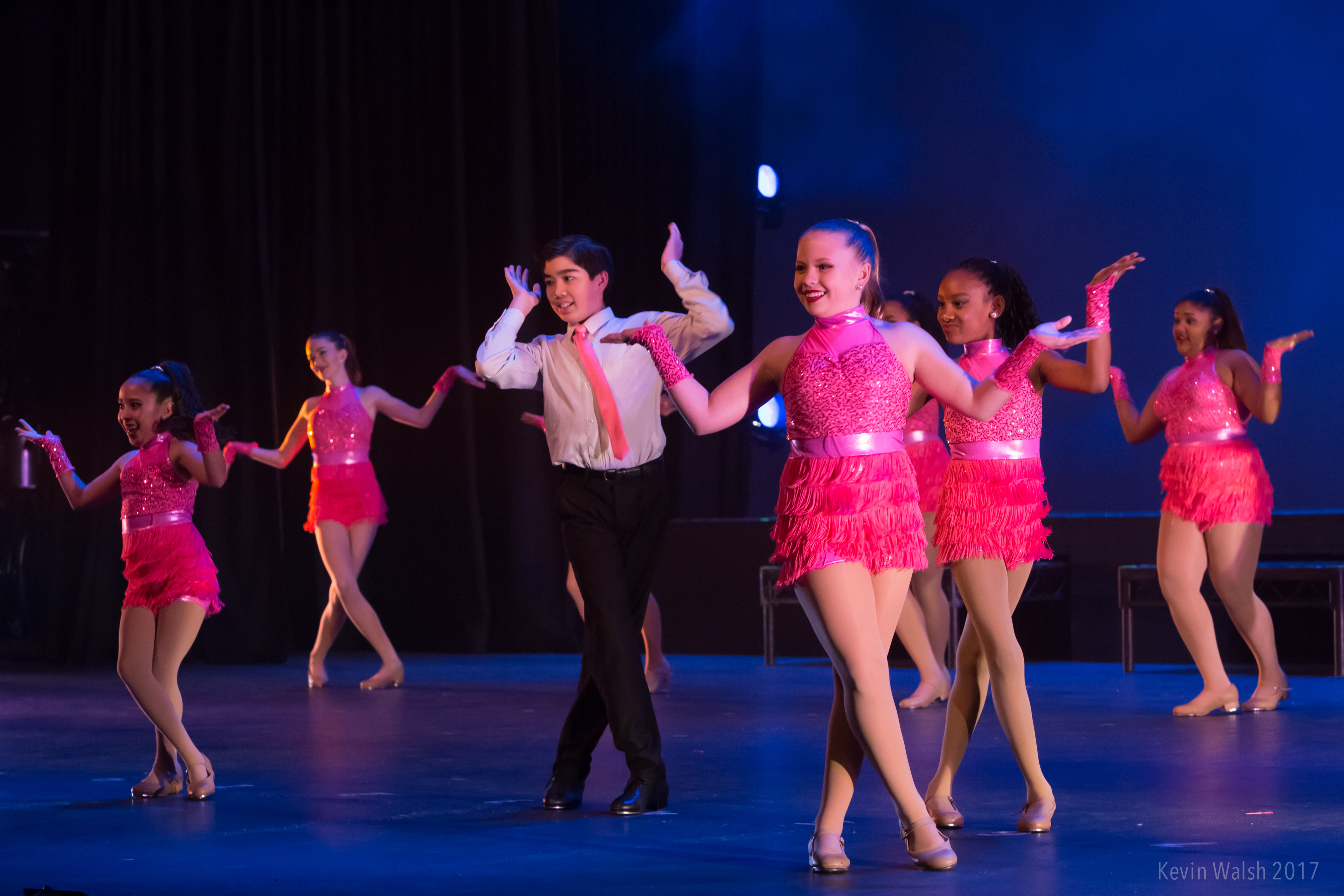Civic dance arts program city of san diego official website view image gallery fandeluxe Gallery