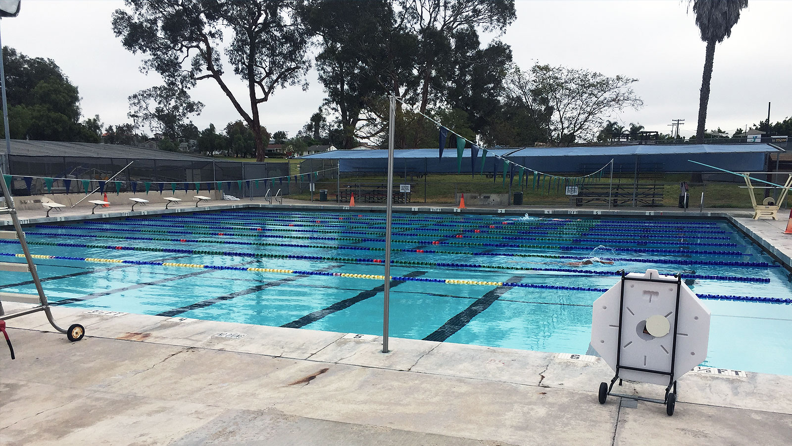 Pool Locations   Parks & Recreation   City of San Diego