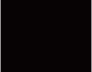 design communications city of san diego official website city of san diego official website