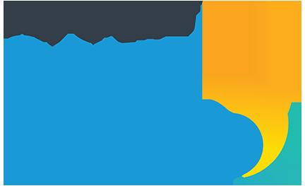 The City of San Diego Logo