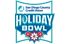 Graphic of Holiday Bowl Logo