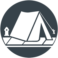 Icon for Encampment