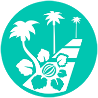 Icon for Trees and Vegetation