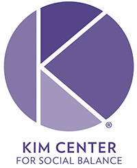 The Kim Center for Social Balance