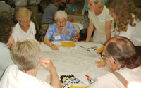 Image of Community Planning Group