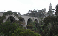 Photo of Historical Bridge