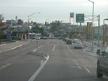 Photo of University Avenue