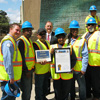 Photo of Public Works Week Resolution