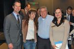 Photo of Scripps Ranch Civic Association Recognition Night