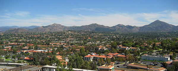 Photo of Rancho Bernardo