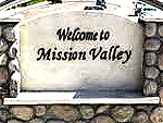 Photo of Mission Valley
