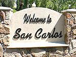 Photo of San Carlos