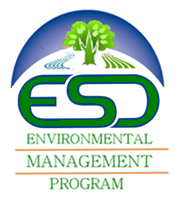 Enviromental Management Program Logo