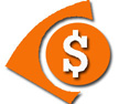 Image of Dollar Sign