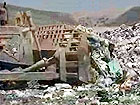 Photo of Construction Recycling