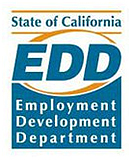 State of California EDD Employment Development Department