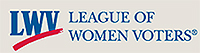 LWV League of Women Voters