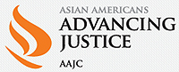 Asian Americans Advancing Justice AAJC