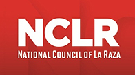 NCLR National Council of La Raza