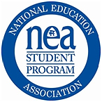 National Education Association NEA Student Program