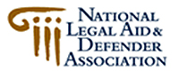 National Legal Aid and Defender Association