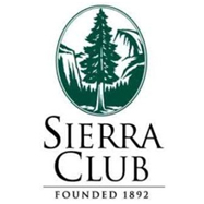 Sierra Club Founded 1892