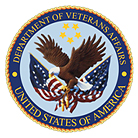 Department of Veterans Affairs, United States of America