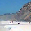 Photo of Blacks Beach