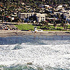 Photo of La Jolla Shores