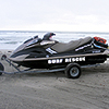 Photo of Personal Watercraft (PWC)
