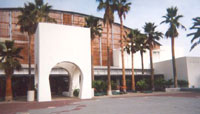 Photo of Balboa Park Activity Center