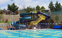 Photo of Carmel Valley Pool