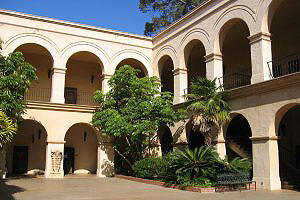 Photo of Casa del Prado Patio A, 2 of 4
