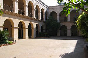 Photo of Casa del Prado Patio A, 4 of 4