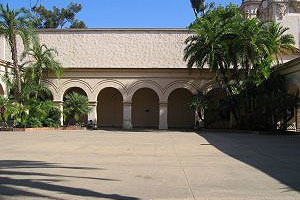 Photo of Casa del Prado Patio B, 3 of 4
