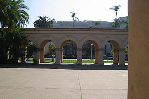 Photo of Casa del Prado Patio B, 4 of 4