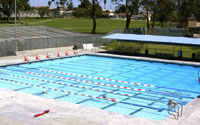 clairemont pool photo gallery city of san diego official website