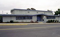 Photo of Encanto Recreation Center