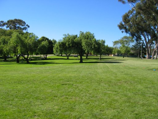 Photo of Mission Hills Park