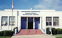 Photo of Ocean Beach Recreation Center