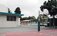 Photo of Pacific Beach Recreation Center