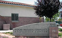 Photo of Rancho Bernardo-Glassman Recreation Center